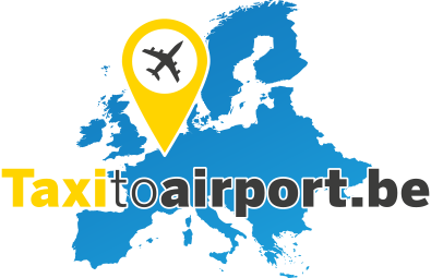 taxitoairport